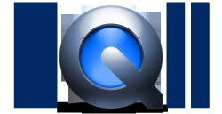 Mediawiki quicktime thumbnailer extension